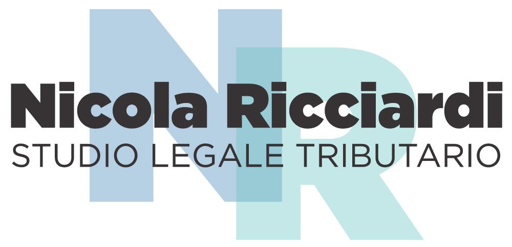 Studio Legale Tributario Ricciardi